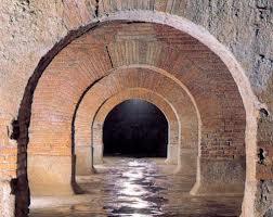 Cisterne-Fermo