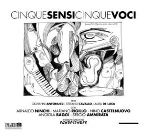 Copertina_CD 5 SENSI 5 VOCI copia