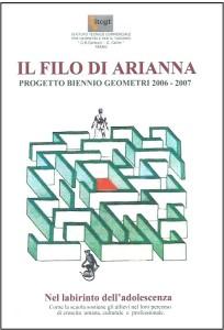 MANIFESTO FILO DI ARIANNA 1 1 copia