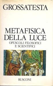METAFISICA_LUCE