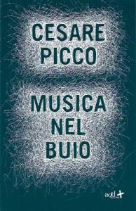 MUSICA_NEL_BUIO