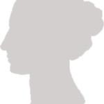 silhouette chiara 2