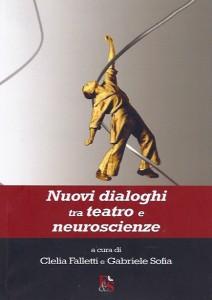 TEATRO_NEURO 3