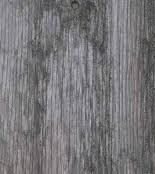 legno_grezzo