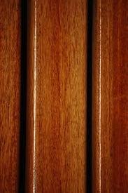 legno_lucido