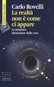 C. ROVELLI