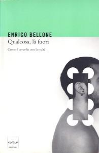 E. BELLONE