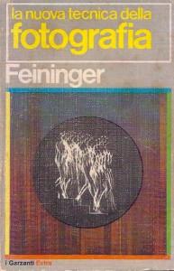 FEININGER