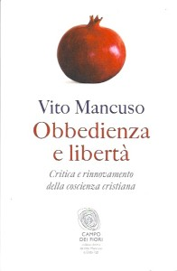 MANCUSO_OBBEDIENZA
