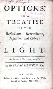 Newton_Opticks_titlepage