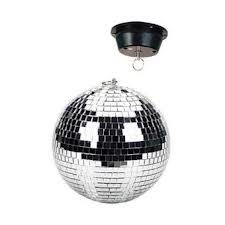 sfera-specchi-2