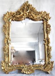 specchio 1