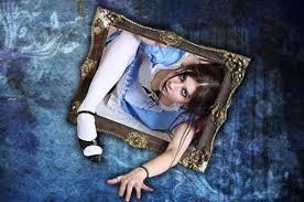 specchio_attraverso