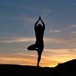 Equilibrio_yoga