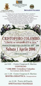 PROGETTO_COLOMBO