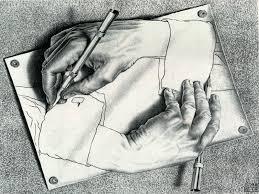 disegnare_labirinti