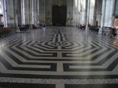 labirinto_chiese
