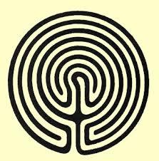 labirinto_icona