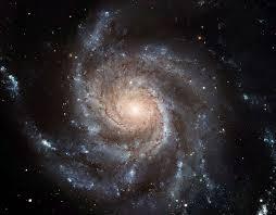 spirale_galassia