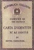 Carta_identità