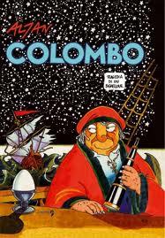 Colombo_Altan