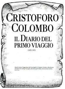DIARIO Copertina copia