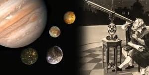 Galileo_cannocchiale