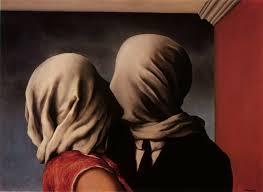 Magritte_identità