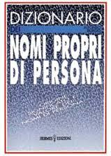 Nomi_persona