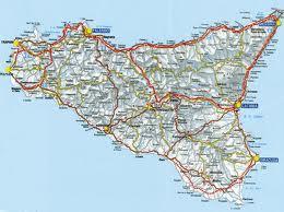 Sicilia_carta
