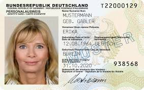 identity_card