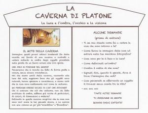 caverna_pareti