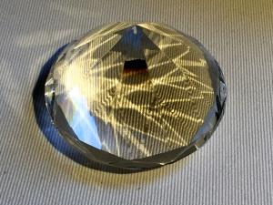 diamante-di-vetro