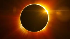 eclissi_2
