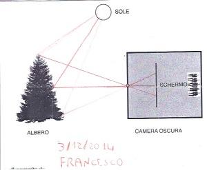 francesco-mazzocchetti
