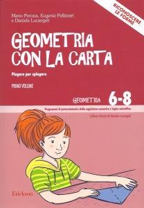 geometria_origami