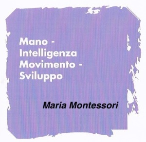 mano_intelligenza