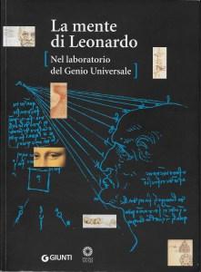 mostra_leonardo