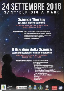 science-ter-_locandina