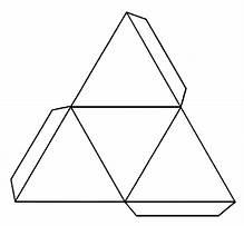 sviluppo_tetraedro