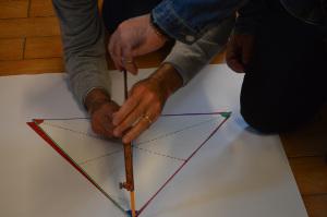 triangolo_2