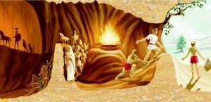 mito-della-caverna-platone-01