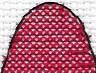 geometria_ricami