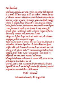 lettera_leonardo
