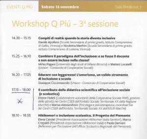 programma_workshop