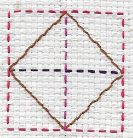quadrato-e-rombo