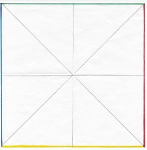 quadrato_assi